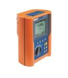 Многофункциональный микропроцессорный электрический тестер АКИП-8406