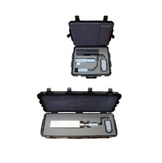 Мобильный комплекс радиационного сканирования МКС-АТ6103