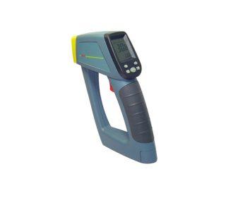 Пирометр АКИП-9305