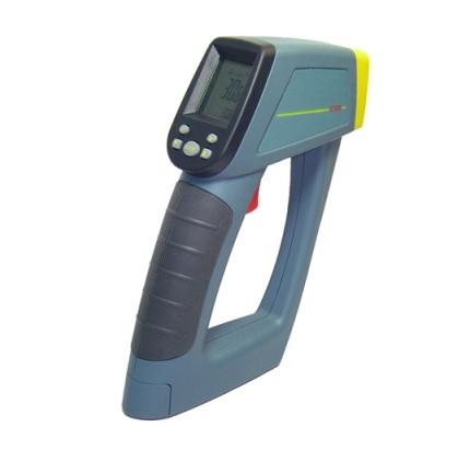 Пирометр АКИП-9306