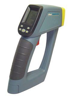 Пирометр АКИП-9307