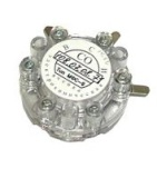 Сенсор электрохимический «МФС-9»