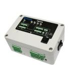 Система радиационного контроля СРК-PM520