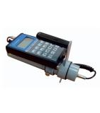 Спектрометры МКС-АТ6101, МКС-АТ6101В