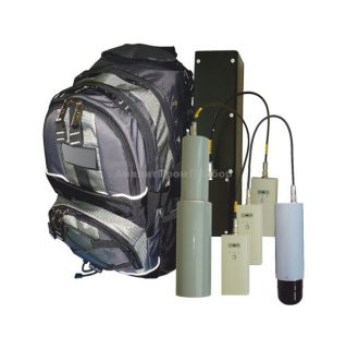 Спектрометр МКС-АТ6101С