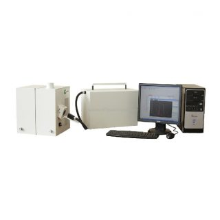 Спектрометр ПАПУАС-4ДИ