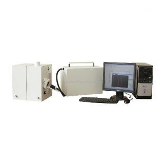 Спектрометр ПАПУАС-4И