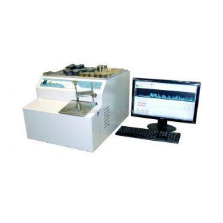 Спектрометр СПАС-02