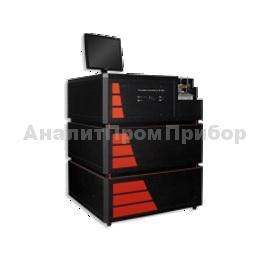 Спектрометр NK 5001