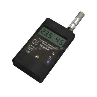 Термогигрометр ИВТМ-7 М 7-Д