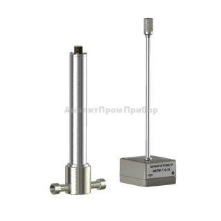 Термогигрометр ИВТМ-7 Н (01-14) — датчик относительной влажности