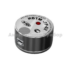 Термогигрометр ИВТМ-7 Р-02