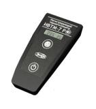 Термогигрометр ИВТМ-7 Р-03-И-Д