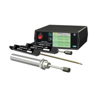 Термогигрометр ИВТМ-7/1-Т-4Р-2А (3)