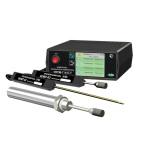 Термогигрометр ИВТМ-7/2-Т-4Р-2А (3)