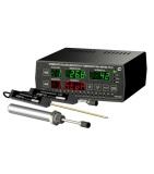 Термогигрометр ИВТМ-7/8-С-8Р-8А