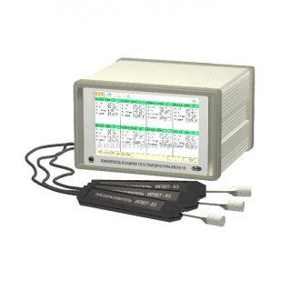 Термогигрометр ИВТМ-7/8-Т (7)