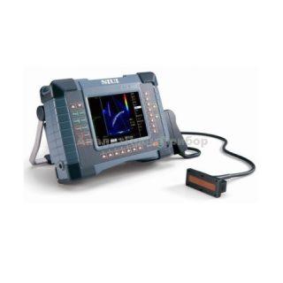 Ультразвуковой дефектоскоп CTS 602