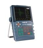 Ультразвуковой дефектоскоп CTS 9006