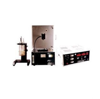 Экспресс-анализаторы на углерод АН-7529М и АН-7560М
