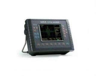 Ультразвуковой дефектоскоп CTS-4020E