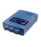 USB-осциллограф цифровой запоминающий АКИП-4107/1
