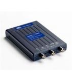USB-осциллограф цифровой запоминающий АКИП-72205А