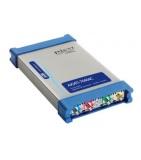 USB-осциллограф цифровой запоминающий АКИП-76403D