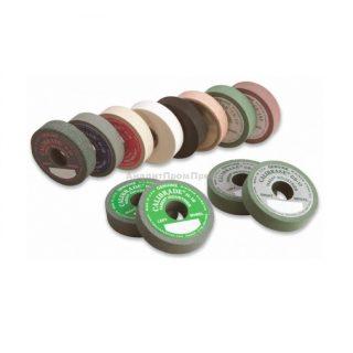 Абразивные круги Taber 5135 / 5155