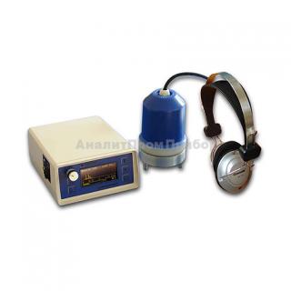 Акустико-эмиссионная система A-Line 32D (DDM)