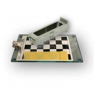 Аппликатор 4 щелевой с резервуаром TQC VF2167 / VF2179