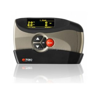 Блескомер фотоэлектрический TQC Gloss Meter