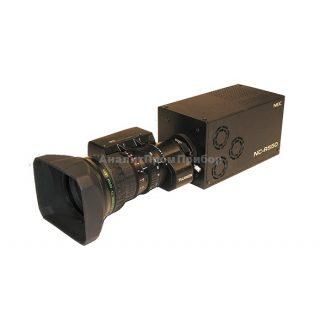 Видеокамера NEC NS-R550