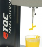 Вискозиметр Кребса (Krebs) TQC DV1300