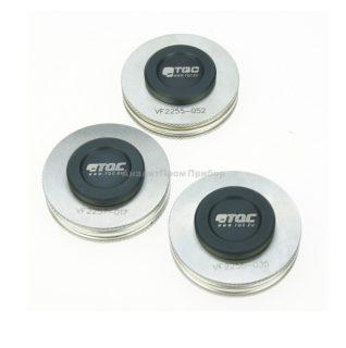 Колесо для определения толщины мокрых пленок TQC VF2255 / VF2256 / VF2257