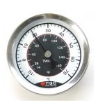 Магнитный термометр TQC TM0015