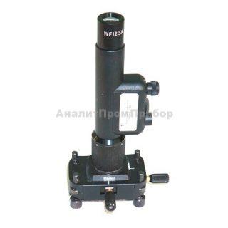 Микроскоп металлографический (металлургический) ЛАБАКС-2У-КС