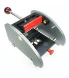 Набор для испытания образцов на изгиб (цилиндрический стержень) TQC SP1820 (ISO 1519)