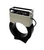 Портативные электрические магнитопорошковые дефектоскопы ЮНИМАГ-С328