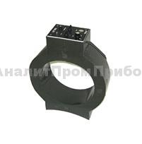 Портативные электрические магнитопорошковые дефектоскопы ЮНИМАГ-328