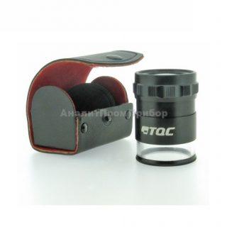 Микроскоп портативный TQC LD6169 (х10)