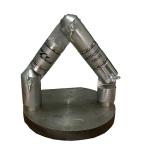 ИНТРОТЕСТ ПМ-03 магнит постоянный