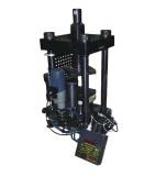 Пресс для испытаний на сжатие ВМ-3.5.1 K (на 1250 кН)