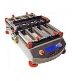 Прибор для измерения стойкости покрытия к истиранию TQC AB5000 / AB5005