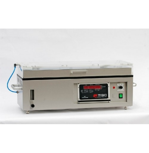 Прибор для определения минимальной температуры образования пленки TQC VF9600 / VF9700