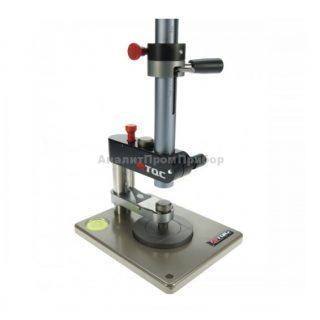 Прибор для определения прочности покрытий при ударе TQC SP1880 / SP1890 / SP1891 / SP1895