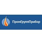 ПромГруппПрибор