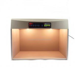 Просмотровая кабина TQC VF0600 / VF1200 Colorbox