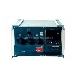 Радиометр газов РГБ-07