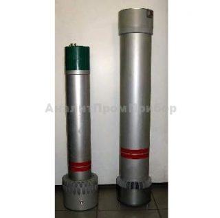 Рентгеновские аппараты постоянного потенциала РПД-200 СПК и РПД-250 СПК для кроулеров